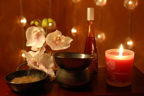 relaxing massage in >>>....the spa;01016058625