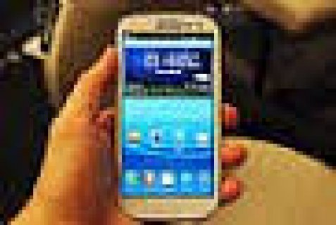 samsung glaxi s3 high copy
