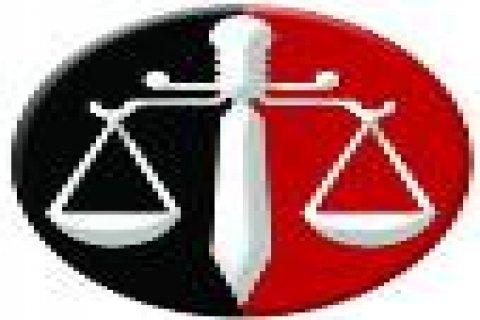 استشارات قانونيه وقضائيه