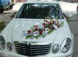 سيارات للايجار زفاف / افراح