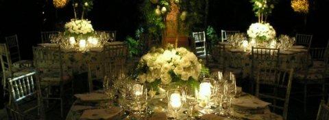 تصوير اضاءة تنظيم حفلات
