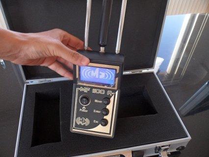 اجهزة كشف الذهب جهاز mf1100a  كاشف الذهب والكنواز الاستشعار