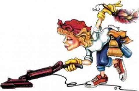 شركات تنظيف السجاد والموكيت 01229888314