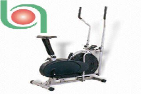للحصول علي جسم رياضي ومثالي بالتقسيط من لايف لاند 01000610523