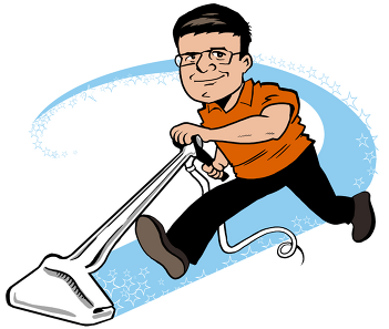 تنظيف انتريهات - الصالونات فى الهرم - فيصل 01229888314