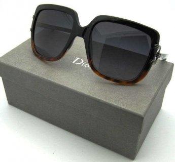 sunglasses ray ban- mont blanc-dior-gucci- giorgio armani