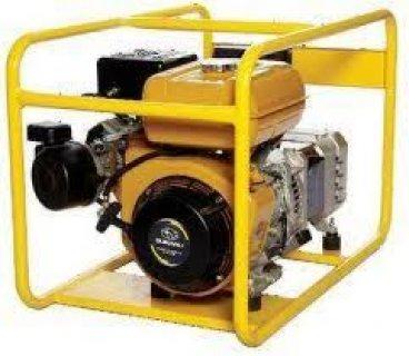للبيع مولدات كهرباء أنجليزى بالضمان من موزعه بمصر 01091512464