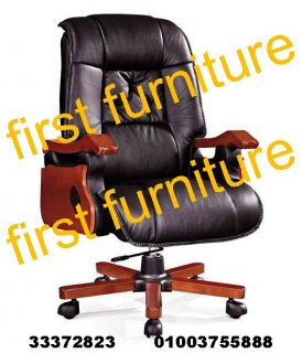 Office Furniture Importer new models Furniture best high-quality