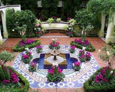 نظافة عامة تنسيق حدائق ت 2670932
