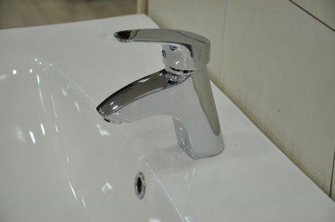 خلاط مياه فلورانس