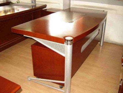 الايطالى لبيع وصيانة الاثاث المكتبى بارخص الاسعار بضمان لمدة عام