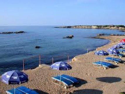 سافر قبرص واستمتع باسعار متميزه ودليل شامل للبلاد