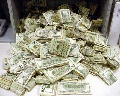هل تحتاج إلى قرض؟ التقدم للوظيفة بعد ذلك اليوم.