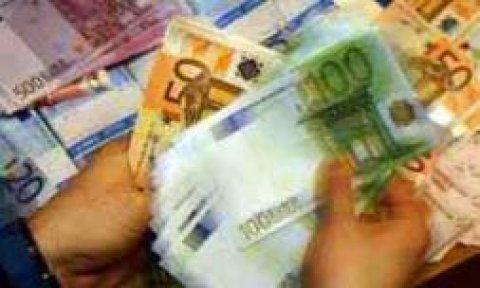 WE تقديم المساعدة المالية على معدل منخفض. هل تحتاج إلى قرض؟ التق