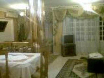 بالصور شقة مفروش بالاسكندرية01223367978