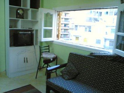 بالصور شقة مفروشة بميامي تري البحر بالاسكندرية 01223367978
