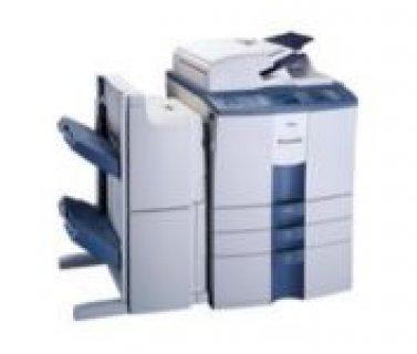 ماكينات تصوير مستندات توشيبا810-650-550