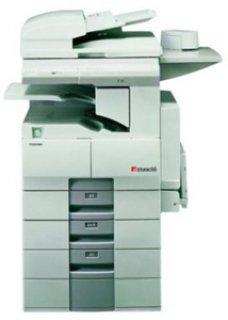 ماكينات تصوير مستندات استديو600