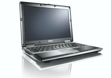 لاب توب مستعمل (بسعر مغرى) laptop Dell latitude D430