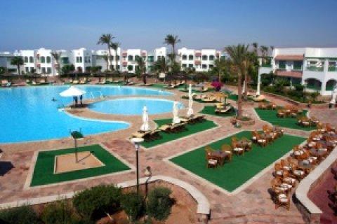 عروض فنادق الغردقة وشرم الشيخ 2013 صيف01069686646