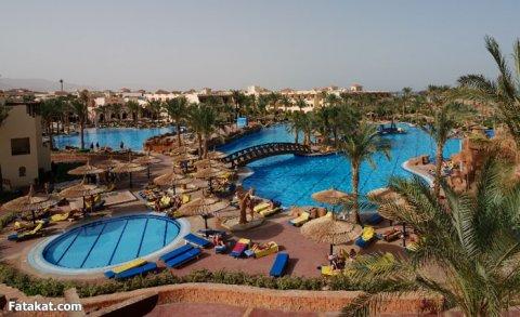 حجز فنادق 4 نجوم فى شرم الشيخ01069686646 صيف 2013