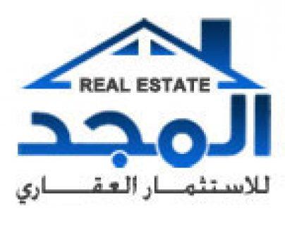 فرصه لمحبي الاحياء الراقيه بمدينة الشروق