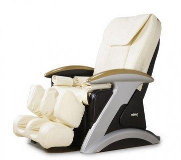 كرسى مساج 01220929690