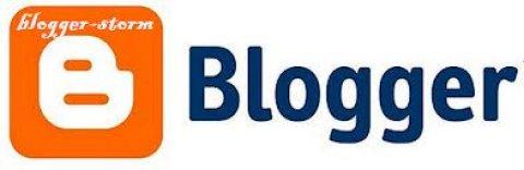 تصميم مدونة برابط .com لمدة عام ودعم فنى شهر