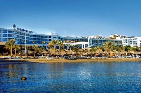 حجز فندق هلنان مارينا 01069686646 الغرف عالبحر مباشرة