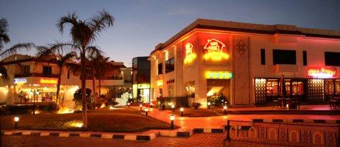 حجز فندق تروبيكانا روزيتا 01069686646 خليج نعمة