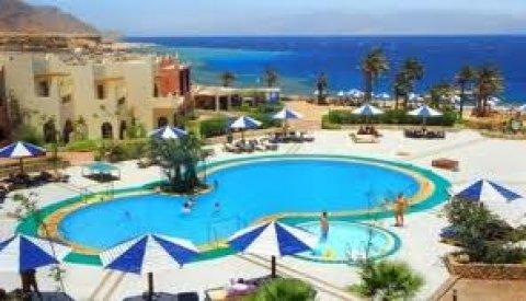 عروض صيف 2013 لافضل فنادق شرم الشيخ بأقل الاسعار فى مصر