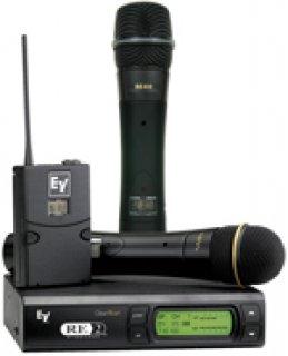 أنظمة صوتيات خارجية متكاملة عالية الجودة
