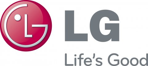 صيانة LG