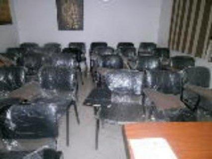 قاعة محاضرات للشركات والهيئات والدكاترة للايجار 2013