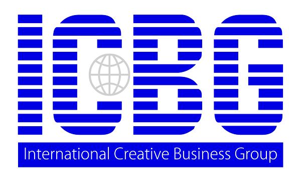 المجموعة الدولية للأعمال والإبداع ICBG