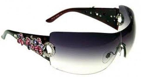 نظارات الجوهري