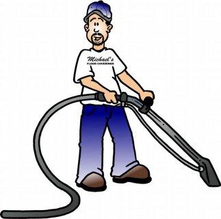 شركات تنظيف الانتريهات في الجيزة والمنيل 01229888314