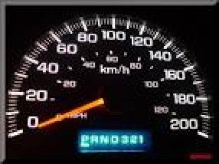 شركة النجوم للخدمات البترولية وايجار السيارات