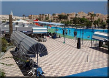 الحق العرض الخاص لمصيف مطروح بأفضل القرى السياحية وأقل سعر بمصر