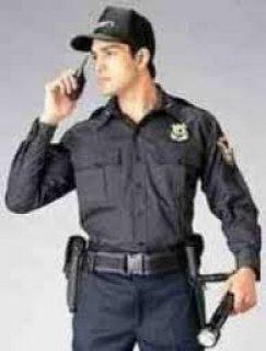 شركة عالمية اجنبية مطلوب افراد وضباط امن رواتب تبداء من1500 جنية