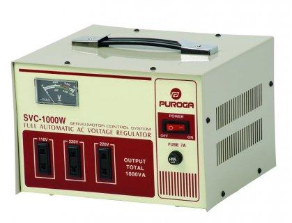 JESPC model st1000 1000va