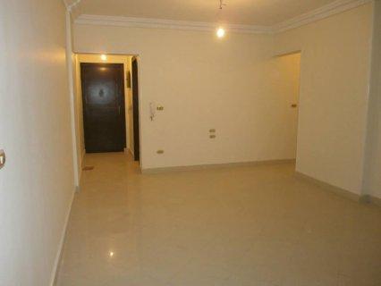 شقة 125م للبيع بعمارات الجبل الأخضر بمدينة نصر