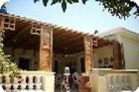 سيدي عبد الرحمن  ك ١٣٠ / أمام إعمار مراسي