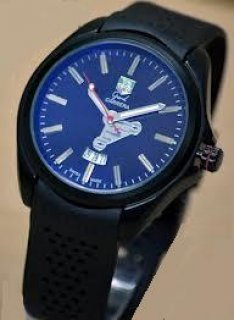 للبيع ساعة TAG Heuer Grand Carrera