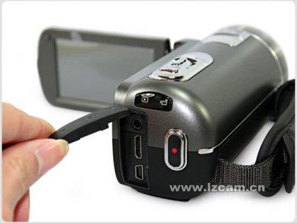 كاميرا هاند كام بالتقسيط من عرب جروب