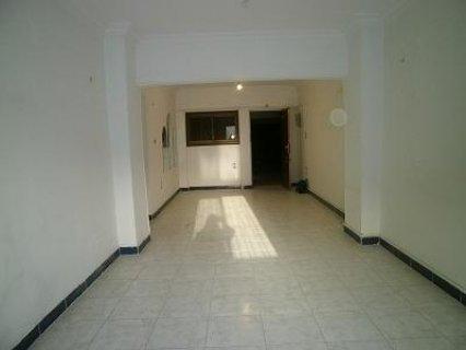 شقة للبيع بعمارات العاملين بجامعة القاهرة بسعر ائع جدا 2013