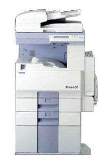 ماكينة تصوير مستندات توشيبا استديو (استيراد –استعمال اوربي) 16-2