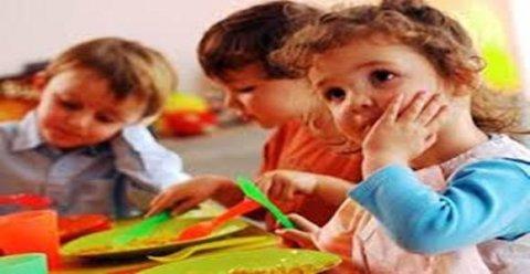 الدكتورة سحر مصطفى شاهين ماجستير طب الأطفال و حديثى الولادة