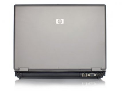 عرض لاب توب مستعمل (بسعر خيالي 2013) Hp 6530b