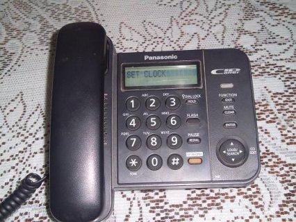 تليفون باناسونيك للبيع